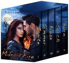 The Complete Midnight Fire Series by Kaitlyn Davis https://www.amazon.com/dp/B00GCZLVHS/ref=cm_sw_r_pi_dp_x_JSvwybJFD6J1C