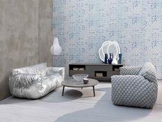 Popular Design of Paola Navone Furniture