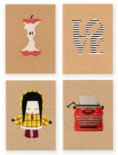 Designspiration — Ask Alice – The Design Files