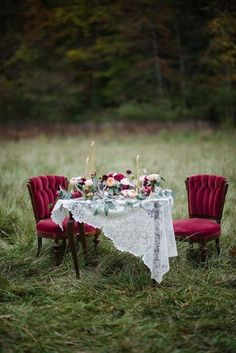 Wedding Winter Photoshoot Beautiful 31 Ideas For 2019 wedding winter – Wedding İdeas Wedding Tips, Wedding Table, Wedding Styles, Our Wedding, Dream Wedding, Wedding Hacks, Lace Tablecloth Wedding, Wedding Reception, Lace Tablecloths