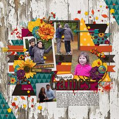 Life 2016-September Collection by Melissa Bennett, SSD/Template: Set 181, Cindy Schneider, SSD/Paint wash, Julie Billingsley