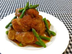 生姜焼き レシピ 作り方 豚の生姜焼き イタリアン風