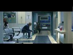 Ed Sheeran - Small Bump [Official Video] this song is so beautiful and so sad. Ed Sheeran is amazing!