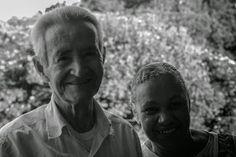 Gilson Prado Fotografia: Retratos