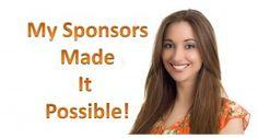 One Marketing Secret – 5 Potential Pageant Sponsors