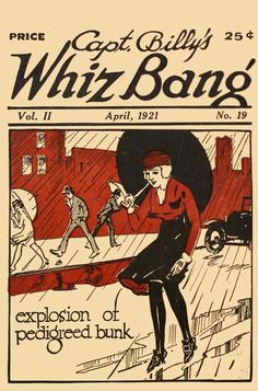 Capt. Billy's Whiz Bang 1921-04