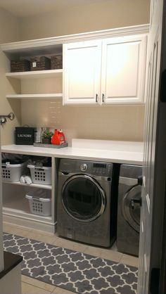 "Visit our web site for more details on ""laundry room storage diy small"". It is a. Visit our web site for more details on ""laundry room storage diy small"". It is actually a super Laundry Storage, Room Makeover, Laundry Mud Room, Laundry Room Storage, Laundry, Room Storage Diy"