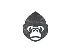 Gorilla by Mcraft