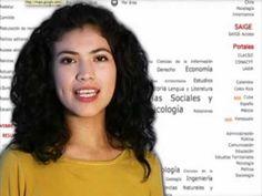 Redalyc. Red de revistas científicas de América Latina y el Caribe, España y Portugal