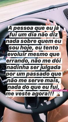 Frases Instagram, Instagram Blog, Mantra Diario, Cute Love Pictures, Insta Story, Good Vibes, Humor, Wallpaper, Text Quotes