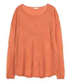 43 Best Bershka clothing images   Bershka portugal, Clothing, England uk ae7f3494f66