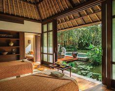 Book Four Seasons Resort Bali at Sayan, Sayan on TripAdvisor: See 931 traveler reviews, 1,472 candid photos, and great deals for Four Seasons Resort Bali at Sayan, ranked #1 of 3 hotels in Sayan and rated 5 of 5 at TripAdvisor.