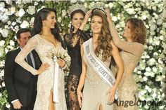 Miss Peru Universe 2016 Live Telecast, Date, Time and Venue