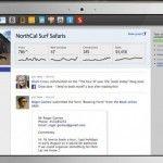 Bislr, crea tu propia web gratuita en minutos