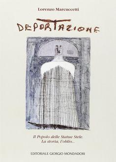 A Levanto la storia dei Liguri Apuani e la loro deportazione nel Sannio da parte dei Romani