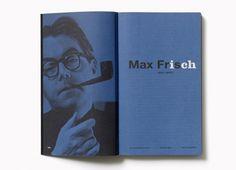 Die schönsten deutschen Bücher / Stiftung Buchkunst