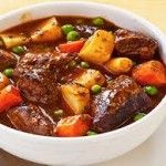 I made this diabetic beef stew recipe last night. I loved it and so did my whole family. While it tastes good, there are several aspects of the recipe that make it much healthier than a normal beef stew. First, I use sirloin instead of stew beef. Yes, it...