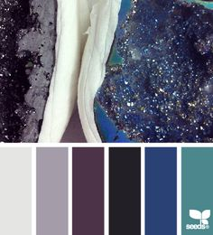 Mineral Hues - http://design-seeds.com/index.php/home/entry/mineral-hues14