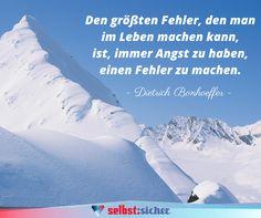 Jetzt zur kostenlosen Jetzt selbstsicher!-Challenge anmelden: http://jetzt-selbstsicher.de/challenge/