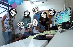 Happy Birthday | Trolls Troll, Happy Birthday, Happy Brithday, Urari La Multi Ani, Happy B Day