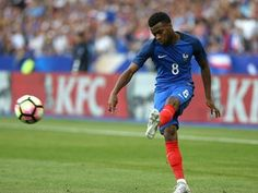 Thomas Lemar 'rejects Arsenal move due to lack of Champions League football'