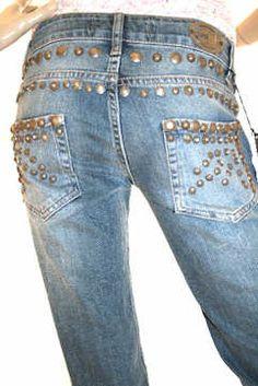 roberto cavalli jeans - Google Search