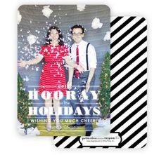 Next years christmas card idea