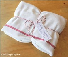 How To Make Your Own Headache Pillows. This is perfect for my sister she gets bad headaches. So I will have to have her try this.