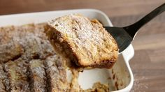 Cinnamon Swirl French Toast: Cinnamon swirl bread makes the most amazing french toast.
