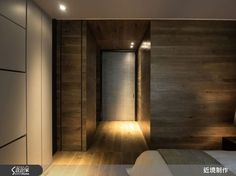 現代風的裝潢圖片為近境制作的設計作品,該設計案例是一間總坪數為112,格局為四房,更多近境制作設計案例作品都在設計家 Searchome
