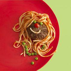 18 kid-friendly burger ideas for summer grilling! #BabyCenterBlog