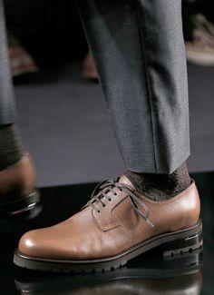 Louis Vuitton F/W 2013-2014