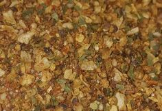 Spices, Food And Drink, Cooking Recipes, Lunch, Meat, Vegetables, Healthy, Hamburger, Bacon