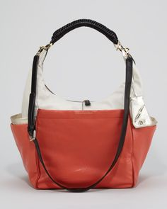 http://nutweekly.com/diane-von-furstenberg-franco-colorblock-hobo-bag-p-1928.html