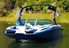 Saving up for this  | Centurion Enzo FX44 Ski Boat |  #CenturionSkiBoatsforSale #NewSkiBoatsforSale #SkiBoatsforSale #SkiBoatsforSaleAdelaide #SkiBoatsforSaleSouthAustralia