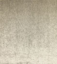Upholstery Fabric-Barrow M7574-5617 Mist