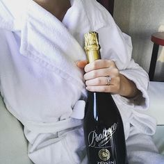 My love turns 28 today so we're celebrating in style in the hotel where we're tying the knot next year www.theradishsociety.com