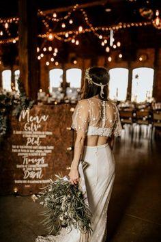 artis-evenement-wedding-designer-mariage-les-bonnes-joies40 Boho Wedding, Wedding Gowns, Boho Chic, Bohemian, Lace Skirt, Folk, Designer, Menu, Inspiration