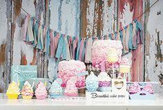 7x5ft Birthday Cake Smash Party Photography Backdrop Weat... https://www.amazon.co.uk/dp/B01MDNNZ55/ref=cm_sw_r_pi_dp_x_qrZdyb37AHRQ7