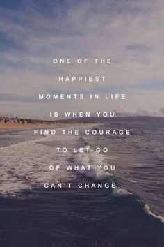 Let it go.... see what I did there Change your outlook #positivity #livepositively