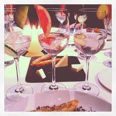 http://www.vivirbienesunplacer.com/todos/la-nueva-generacion-de-gin-tonics-acontraluz/