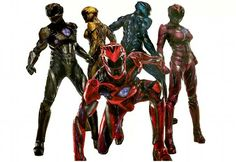 A gallery of Power Rangers publicity stills and other photos. Featuring Dacre Montgomery, Ludi Lin, Naomi Scott, RJ Cyler and others. Power Rangers 2017, Power Rangers Movie, Go Go Power Rangers, Power Rangers Pictures, Rj Cyler, Mecha Anime, Mighty Morphin Power Rangers, New Trailers, New Image