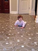 Client snapshots Gallery | Artistic Tile