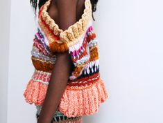 bright knits from ca