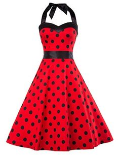28 Best Vintage Dresses images  fcad95fe47d6