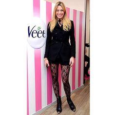 Elenoire Casalegno #pantyhose #collant #celebrite #celebrity #nylon #legs #jambes http://tipsrazzi.com/ipost/1518641743971742827/?code=BUTTJ66g_Rr