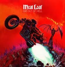 Iconic. Google Image Result for http://vinylzart.com/eshop/images/AlbumCovers-Meatloaf-BatOutofHell(1977).jpg