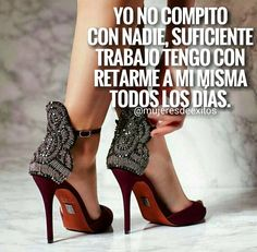 Boss Bitch Quotes, Babe Quotes, Woman Quotes, Qoutes, Single Women Quotes, Amazing Inspirational Quotes, Spiritual Messages, Sarcastic Quotes, Spanish Quotes