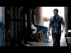 Nick Carter - Love Can't Wait (Official Music Video)