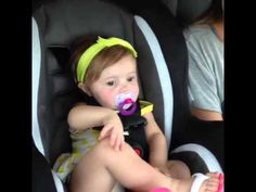 Copeland Quinn and Kellin quinn rocking out in the car i thought this was so cute